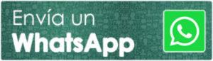 Envía Whatsapp - Figueroas Gourmet