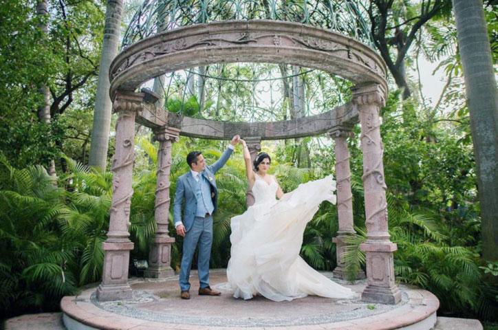 ¡Felicidades!, ahora ¿cuánto costara la boda? - Figueroas Gourmet