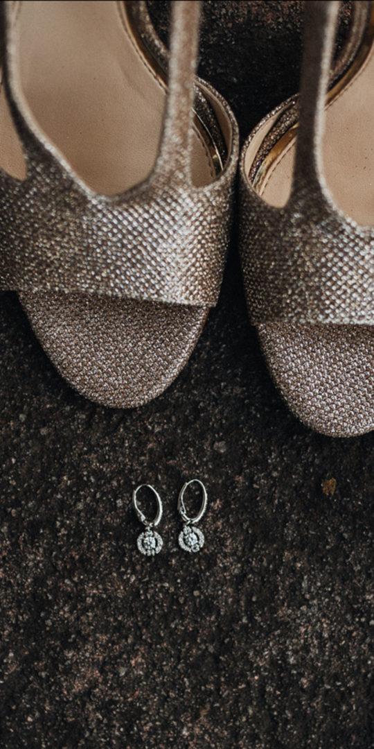Boutique Weddings - Figueroas Gourmet
