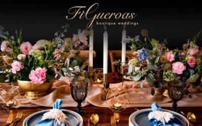 Boutique Weddings, un nuevo concepto en Bodas